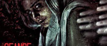 شروع توزیع سریال ترسناک «احضار» از اول ماه رمضان